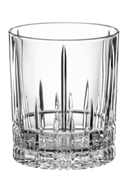 Spiegelau Perfect Serve Double Old Fashion (Set of 4 pcs) 4500176, 0.368 л.