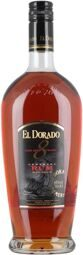 Ром El Dorado 8 Years Old Cask Aged, 0.7 л