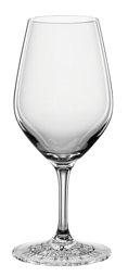 Spiegelau Perfect Serve Tasting Glass (Set of 4 pcs) 4500173, 0.21 л.
