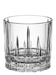 Spiegelau Perfect Serve Single Old Fashion (set of 4 pcs) 4500177, 0.27 л.