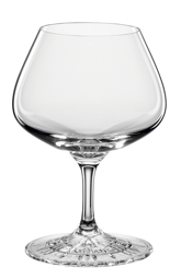 Spiegelau Perfect Serve Nosing Glass (Set of 4 pcs) 4500178, 0.205 л.